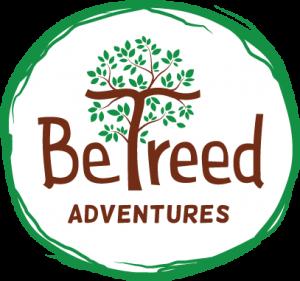 BeTreed Logo