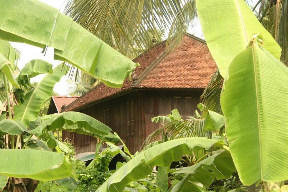 Mice Tourism Cambodia
